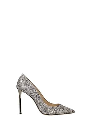 Pumps Jimmy Choo Women