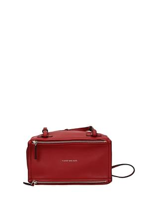 Crossbody Bag Givenchy pandora mini Women