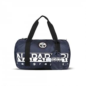 Borsoni Napapijri bering pack 26.5lt Uomo