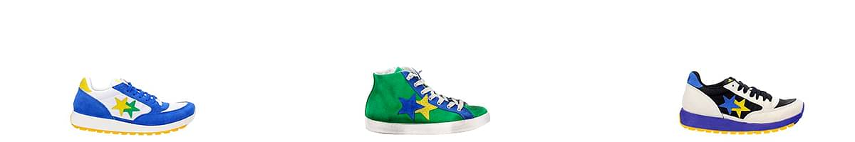 2star sneakers outlet
