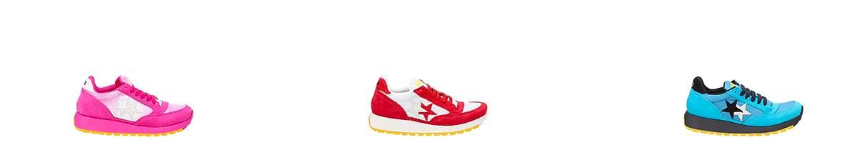 2star sneakers sale