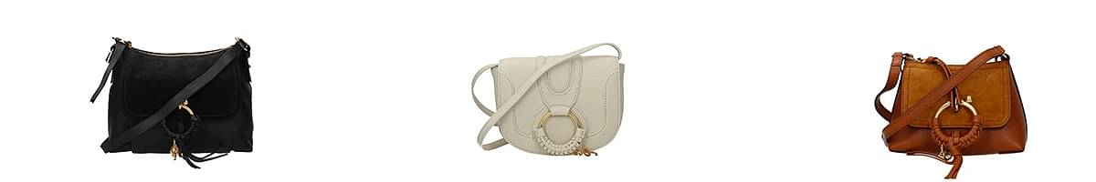 borse see by chloe outlet
