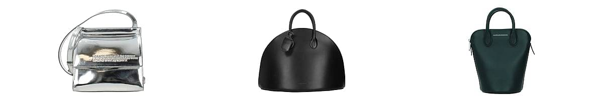 calvin klein bags sale