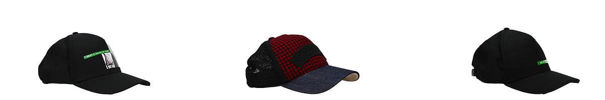 cappellino dsquared2