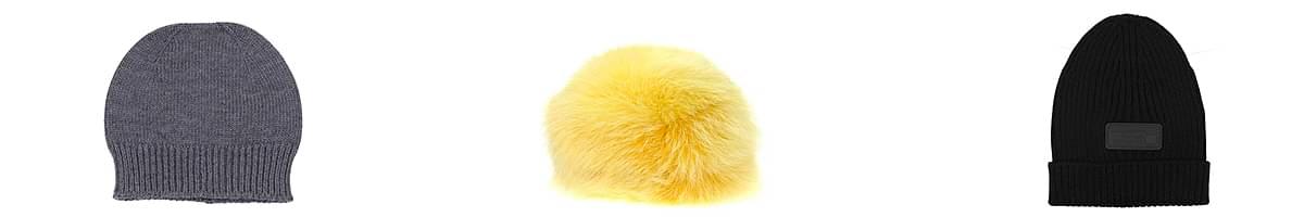 cappello prada prezzo