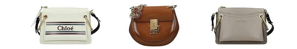 chloe purse sale