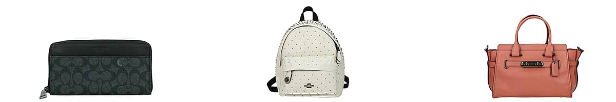 coach outlet online