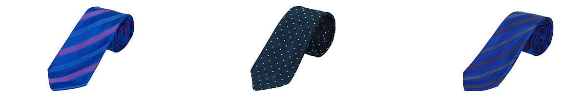 cravatte kiton
