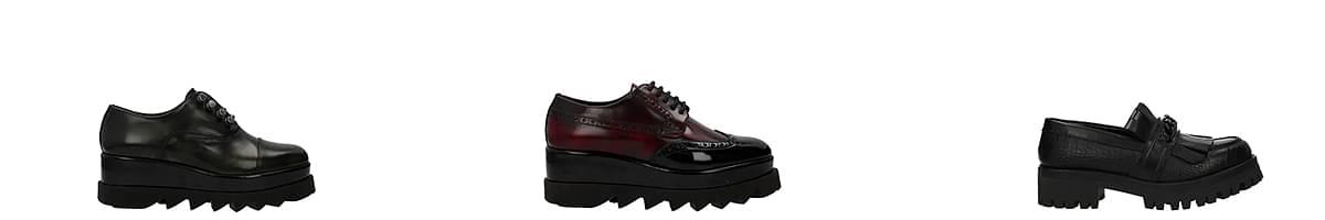 cult scarpe online