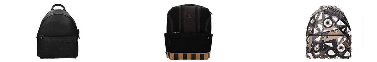fendi backpack sale