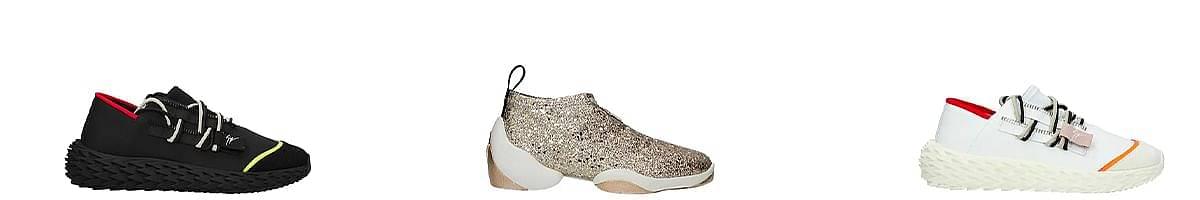 giuseppe zanotti sneakers sale