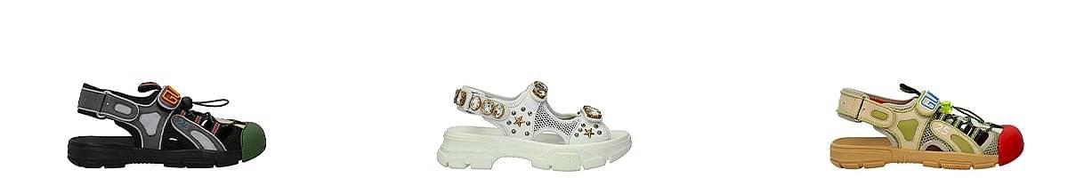 gucci sandals sale