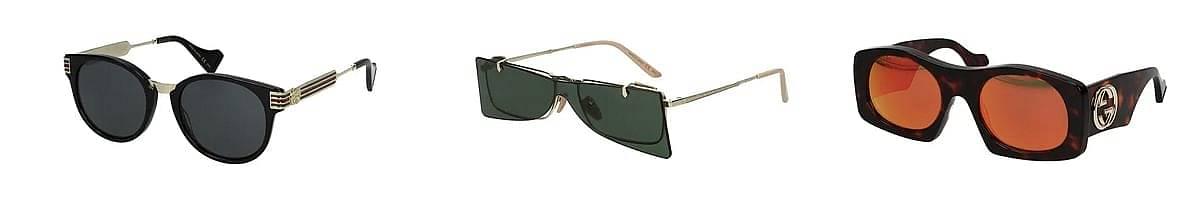 gucci sunglasses sale