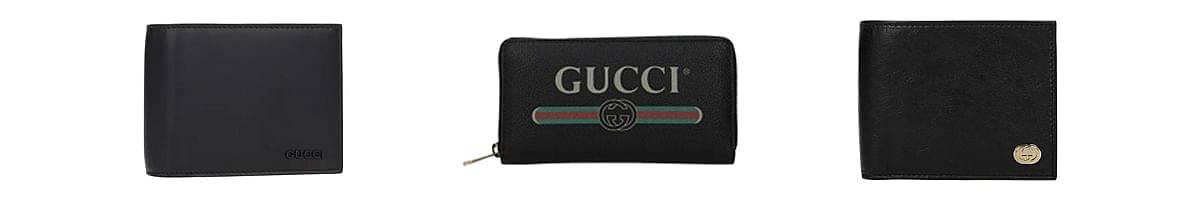 gucci wallet sale