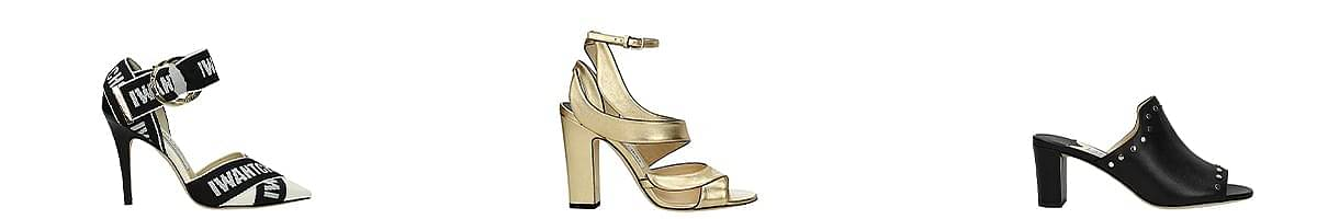 jimmy choo sandals sale