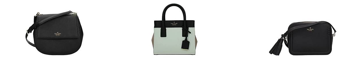 kate spade bags on sale