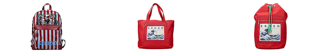 kenzo outlet online
