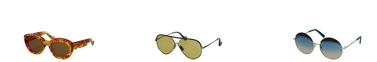 loewe sunglasses sale