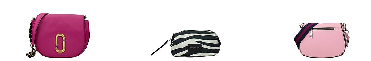 marc jacobs bags sale