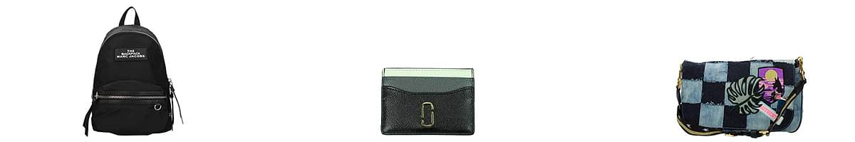 marc jacobs online outlet