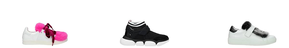 moncler sneakers womens