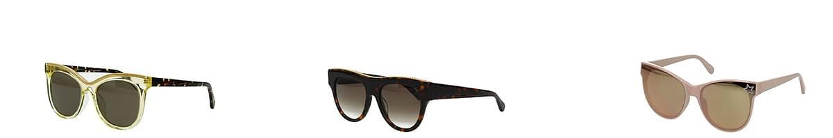 occhiali da sole stella mccartney saldi