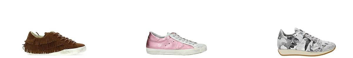 philippe model sneakers online