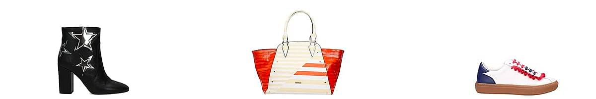pinko online outlet