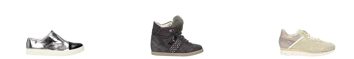 scarpe cesare paciotti saldi