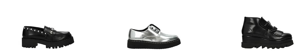 scarpe cult donna