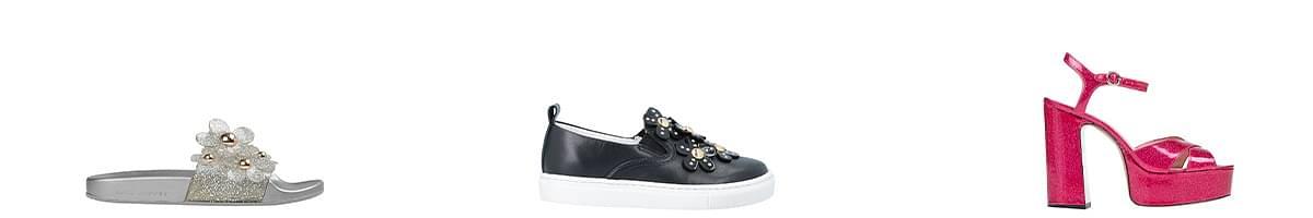 scarpe marc jacobs