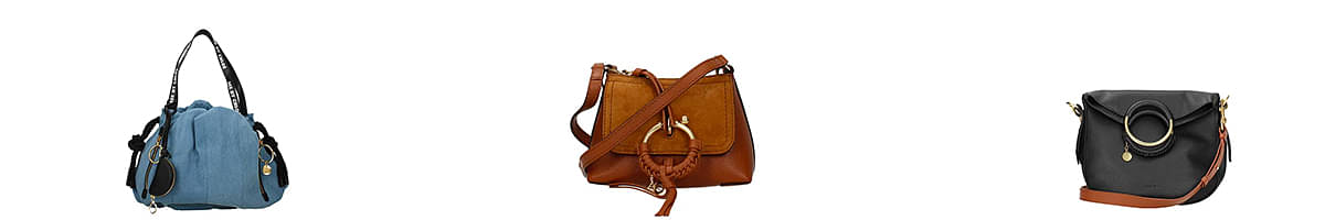 see by chloe bags sale