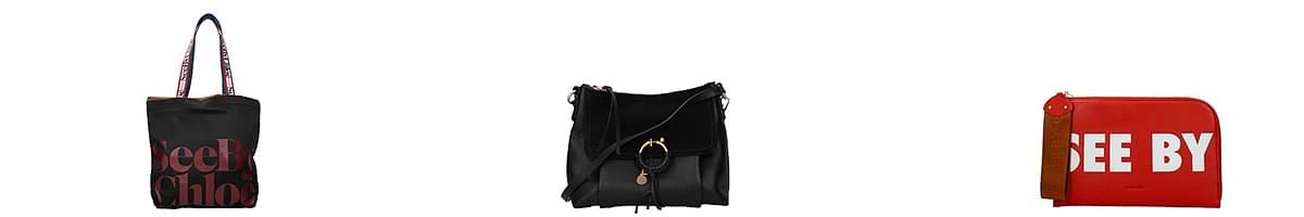 see by chloe purse