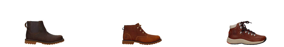 timberland outlet online