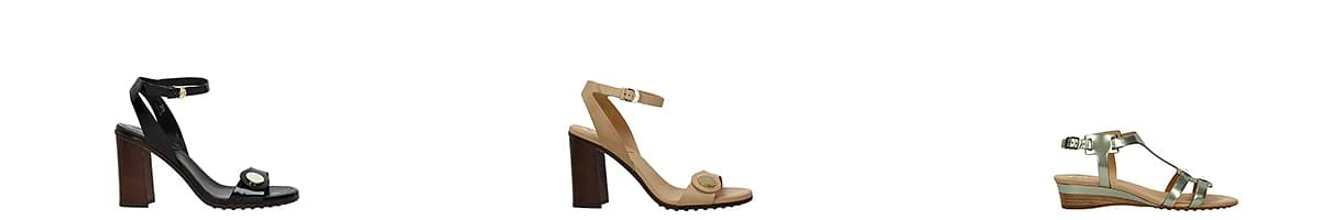 tods sandals sale