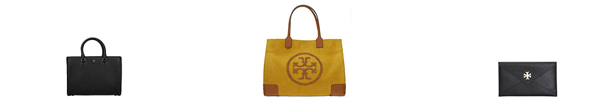tory burch bags sale