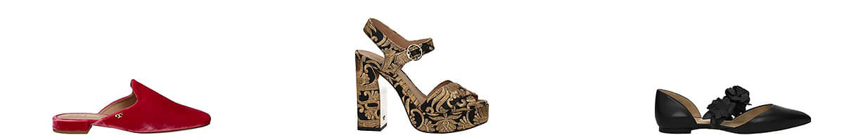 tory burch sandals outlet