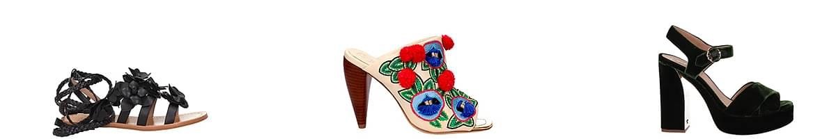 tory burch sandals sale