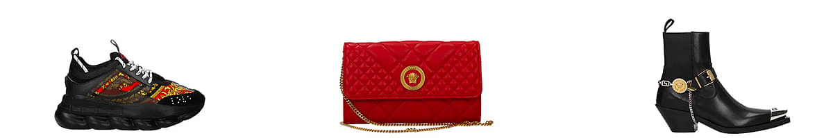 versace outlet online