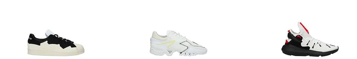 y3 scarpe saldi