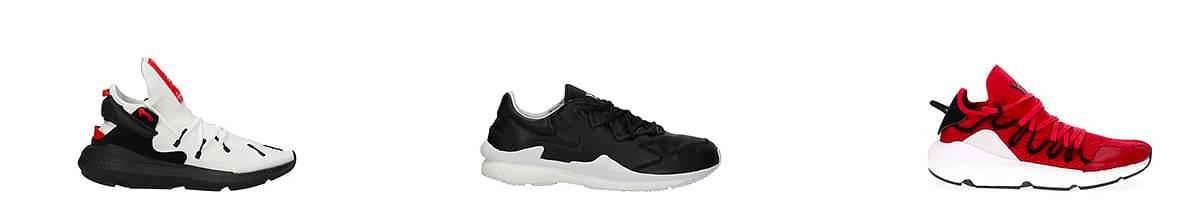 y3 sneakers sale