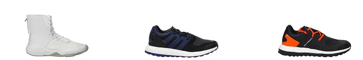 yamamoto sneakers