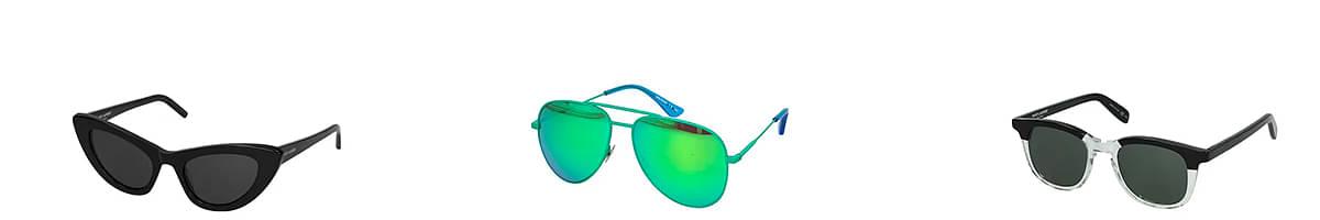 yves saint laurent sunglasses sale